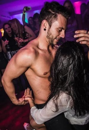Frauen Party Mit Stripper Gratis Porno Filme - MadchenSexcom